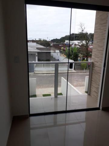 Casa à venda com 3 dormitórios em Floresta, Joinville cod:CI1540 - Foto 6
