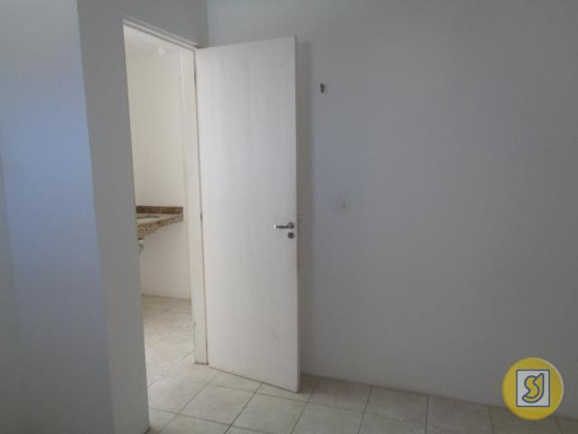 Apartamento para alugar com 2 dormitórios em Triangulo, Juazeiro do norte cod:33672 - Foto 12