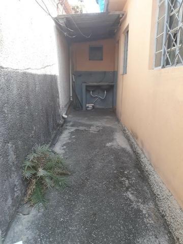 Barracão Rua Seara, B. Coqueiros ? Belo horizonte - Foto 8
