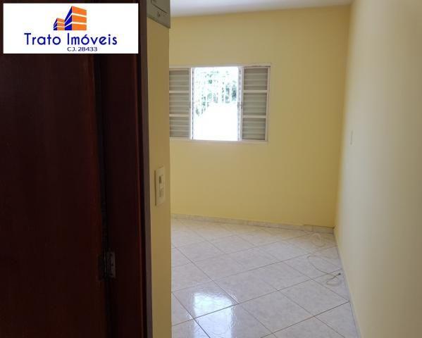 Apartamento para locação no setor nordeste, formosa-go - Foto 9