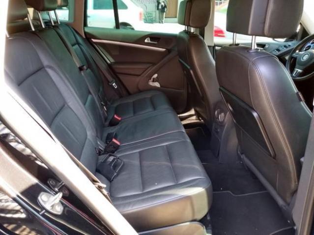 Volkswagen Tiguan Tiguan 2.0 TSI 4WD - Foto 7