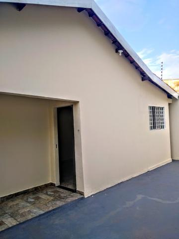 Casa atrás da justiça federal aluguel 1.100 reais - Foto 14