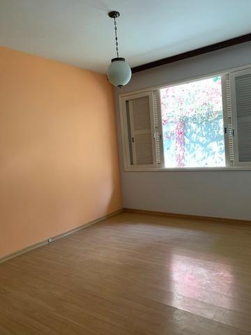 Casa Retiro com 3 quartos, jardim e piscina cod.23724 - Foto 14