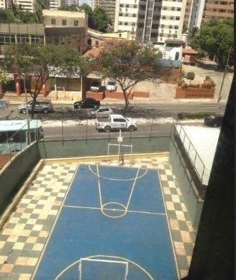 AP0353 - Apartamento à venda 147m2 - 4 quartos - Meireles - Fortaleza/CE - Foto 8