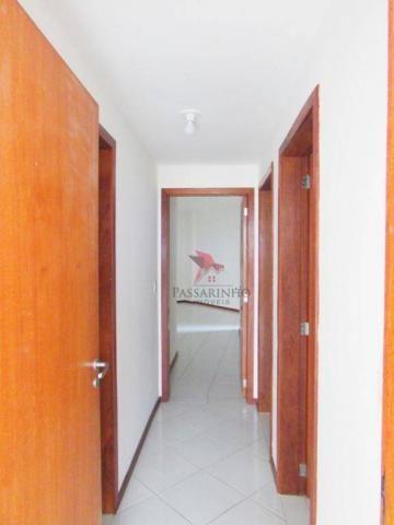 Apartamento à venda, 117 m² por R$ 530.000,00 - Praia Grande - Torres/RS - Foto 20
