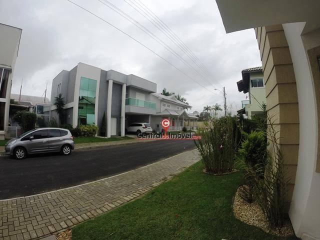 Casa à venda, 115 m² por R$ 850.000,00 - Barra - Balneário Camboriú/SC CA0226 - Foto 3