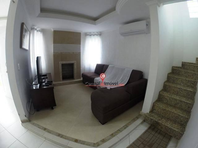 Casa à venda, 115 m² por R$ 850.000,00 - Barra - Balneário Camboriú/SC CA0226 - Foto 19