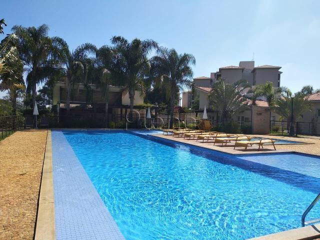 Apartamento à venda com 3 dormitórios em Parque prado, Campinas cod:AP026381 - Foto 15