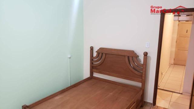 Rua de Santana /Apartamento com 2 dormitórios para alugar, 77 m² por R$ 1.300/mês - Centro - Foto 10