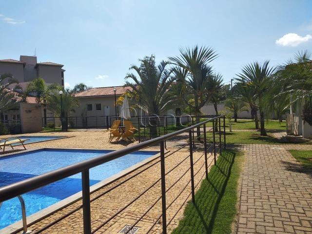 Apartamento à venda com 3 dormitórios em Parque prado, Campinas cod:AP026381 - Foto 17