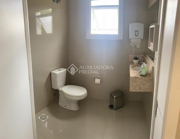 Escritório para alugar em Centro, Gramado cod:311466 - Foto 9