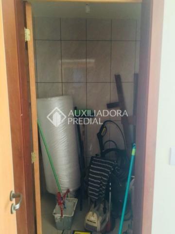 Loja comercial para alugar em Piratini, Gramado cod:274376 - Foto 13