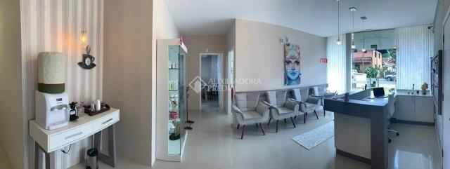 Escritório para alugar em Centro, Gramado cod:311466 - Foto 7