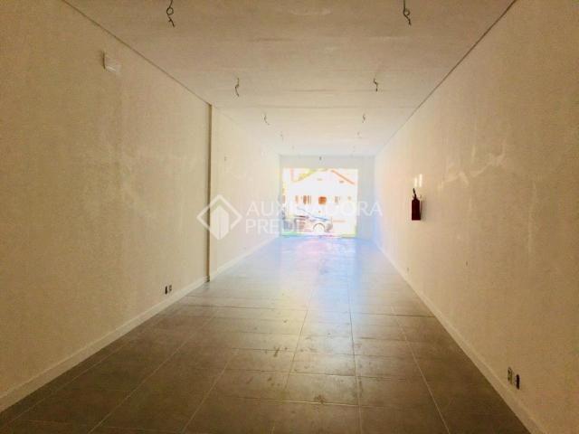 Loja comercial para alugar em Centro, Gramado cod:284126 - Foto 9
