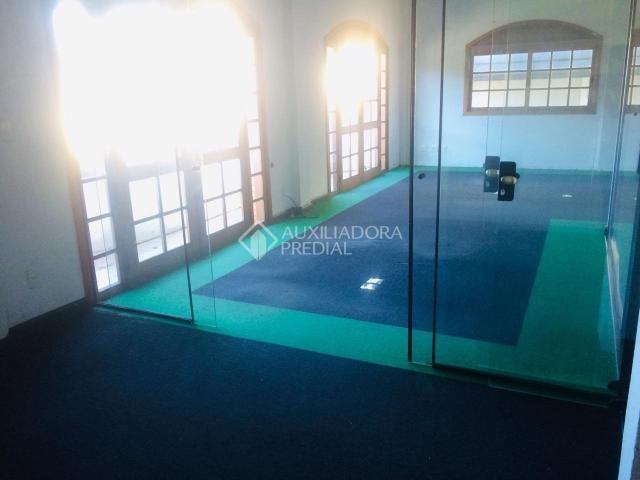 Escritório para alugar em Centro, Gramado cod:316412 - Foto 7