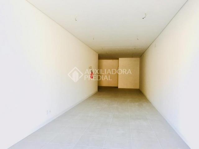 Loja comercial para alugar em Centro, Gramado cod:284120 - Foto 3