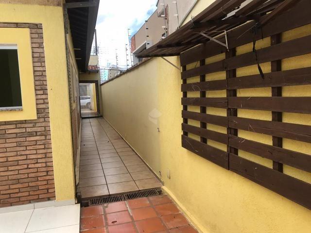 Casa à venda com 3 dormitórios em Jardim monte líbano, Campo grande cod:BR3CS11319 - Foto 8