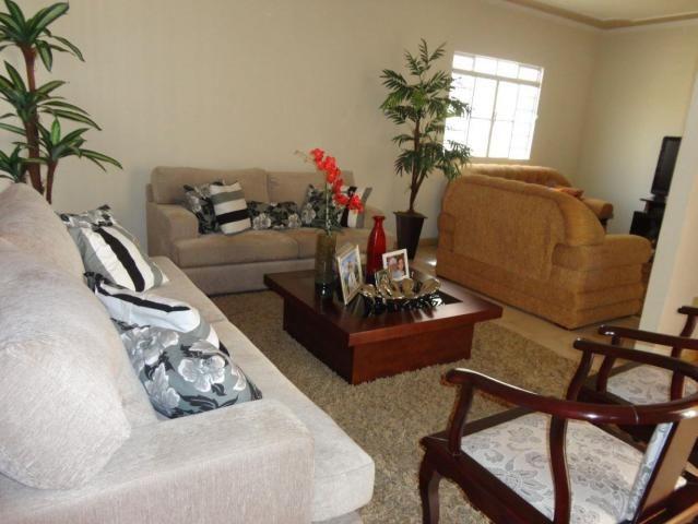 Casa à venda com 3 dormitórios em Santo antônio, Campo grande cod:BR3CS11172 - Foto 8