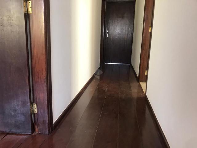 Casa à venda com 3 dormitórios em Jardim monte líbano, Campo grande cod:BR3CS11319 - Foto 12