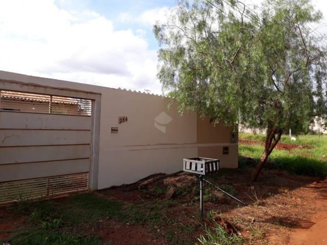 Casa de condomínio à venda com 3 dormitórios em Vila neusa, Campo grande cod:BR3CS8349 - Foto 14