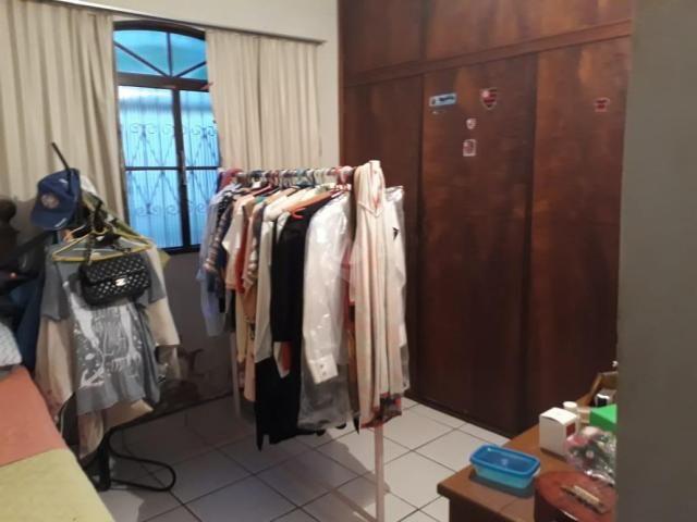 Casa à venda com 3 dormitórios em Vila taveirópolis, Campo grande cod:BR2CS8316 - Foto 14