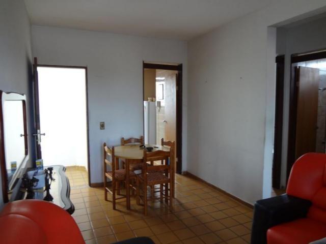 Apartamento à venda com 2 dormitórios em Tambauzinho, João pessoa cod:14930 - Foto 3