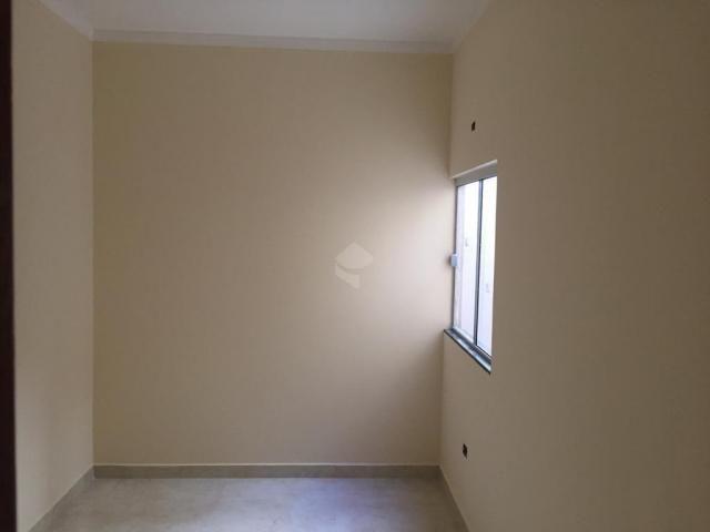 Casa de condomínio à venda com 3 dormitórios em Vila nasser, Campo grande cod:BR3CS11759 - Foto 7
