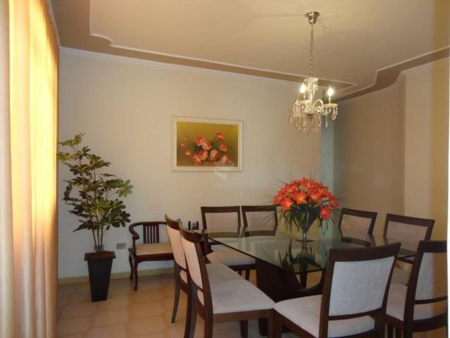 Casa à venda com 3 dormitórios em Santo antônio, Campo grande cod:BR3CS11172 - Foto 10