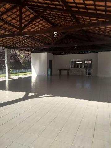 Casa à venda com 5 dormitórios em Jardim cidade universitária, João pessoa cod:21443 - Foto 18