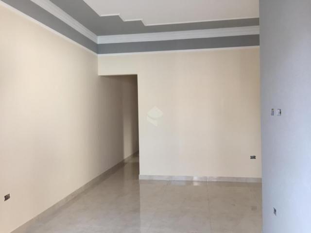 Casa de condomínio à venda com 3 dormitórios em Vila nasser, Campo grande cod:BR3CS11759 - Foto 6