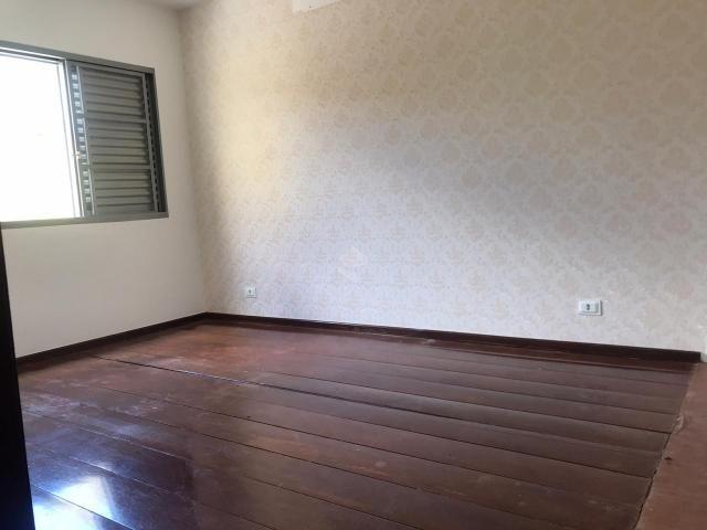 Casa à venda com 3 dormitórios em Jardim monte líbano, Campo grande cod:BR3CS11319 - Foto 16