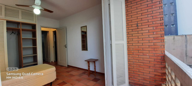 Apartamento próximo ao mar em Torres - Foto 11