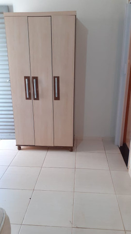 Aluguel de quarto 450 a 580 sem fiador - Foto 3