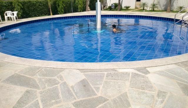 Flat em Caldas Novas - Foto 16