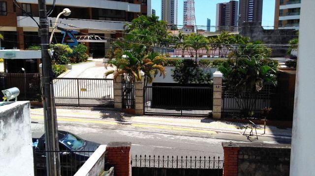 Casa à venda com 4 dormitórios em Jardim apipema, Salvador cod:654818 - Foto 14