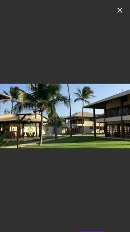 AP10=Vendo Imovel Casa Praia Flecheiras Trairi Nordeste Brasil - Foto 5