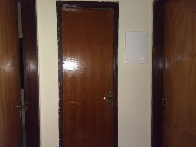 Oportunidade, casa em taquaralto c 2/4, sala, cozinha, banheiro, área serviço - Foto 7