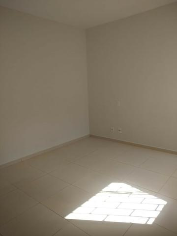 Casa 2 quartos bairro Alvorada- 170 mil - Foto 6