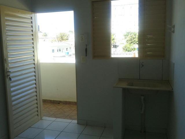 Suite - Foto 3