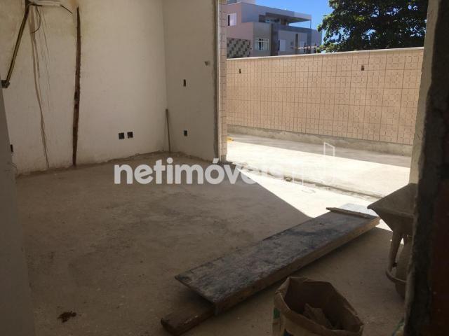 Apartamento à venda com 3 dormitórios em Floresta, Belo horizonte cod:751551 - Foto 16