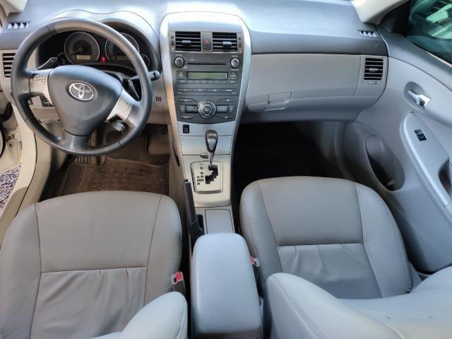 Corolla XEI 2.0 Completo IPVA 2020 Pago Impecavel na troca considerar R$51.900,00 - Foto 4