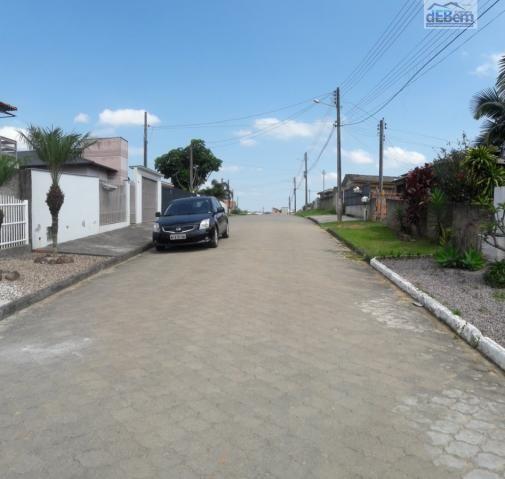Casa, Cristo Redentor, Criciúma-SC - Foto 4