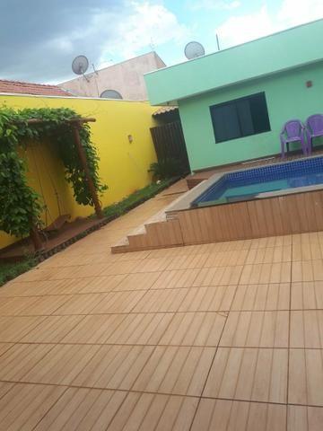 Casa em Campo Grande (Mato Grosso) - Foto 3