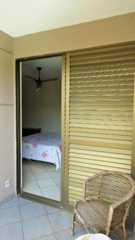 Casa à venda, 4 quartos, 2 vagas, Setor Oeste - Goiânia/GO - Foto 6
