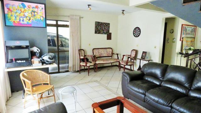 Casa à venda, 4 quartos, 2 vagas, Setor Oeste - Goiânia/GO - Foto 2