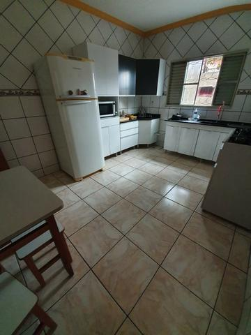 Caldas Novas - Goiás - Foto 20
