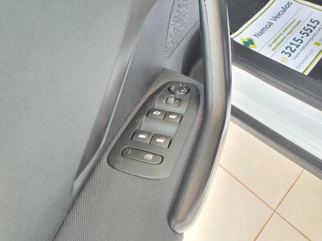 2008 Griffe 1.6 Automático - Foto 8