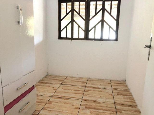 1558 Casa em Alvenaria simples no Bairro Salinas - Foto 9