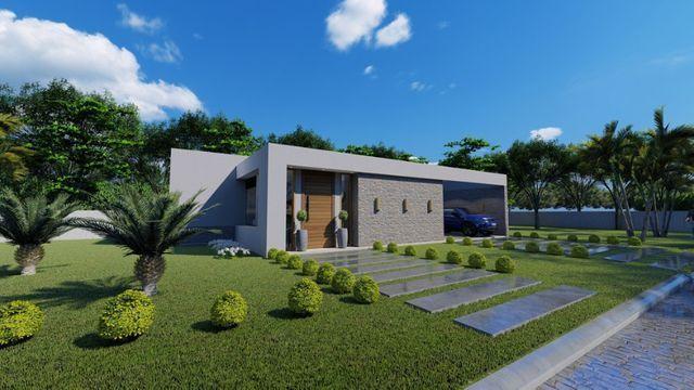 Casa 3 suítes dentro de condomínio em Maricá ! - Foto 12