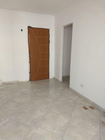 Apartamento pronto pra morar oportunidade laser completo - Foto 11